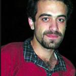 Hassanpour