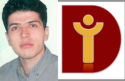 Iran: 1st Urgent Action for HR Activist Mr. Kamanger
