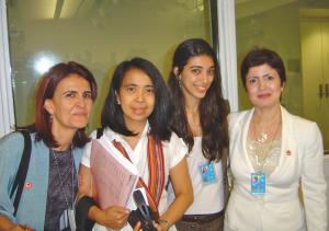 Dr-Widad_BMS2010_5_2