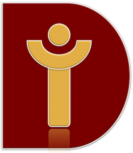 logo_Visitkort