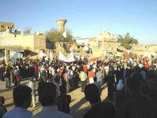 Demo_Qameshlo_Kobani4_2Nov2007