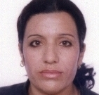 Jihan Omar Mohammed_Rojava_June2007