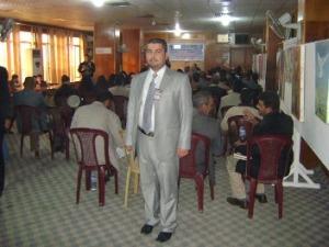 Oraibi_DI_Iraq2_K