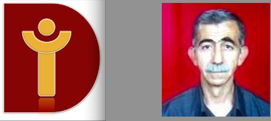 Syria: Arbitrary Detention Of Leading Member Of Yeketi Party