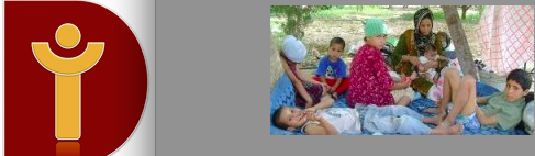 Morocco: Save Jomaa Ali & Her Children