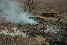 Turkish attacks on civilian kurds2