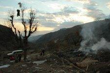 Turkish attacks on civilian kurds4