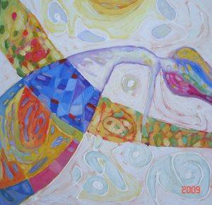 lukmanahmad oilcolor (52)