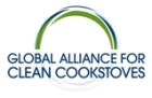 Global-alliance-for-clean-cookstoves-logo---for-partner-use_K