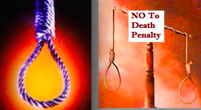 World Day Against Death Penalty 2007