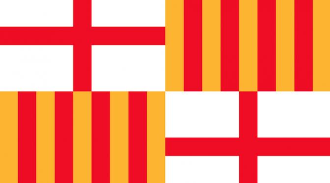 Spain: DI Condemns Barcelona Terror Attack