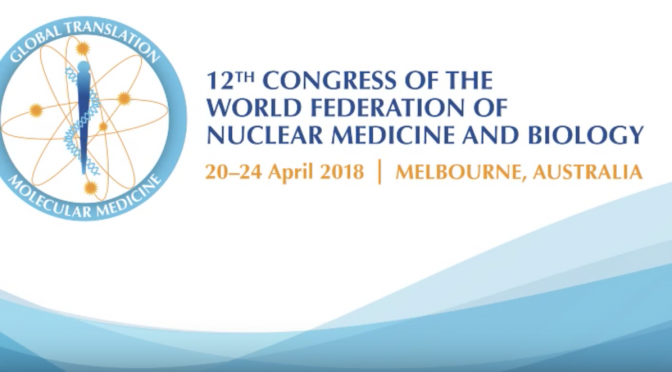 Congress of the World Federation of Nuclear Medicine and Biology
